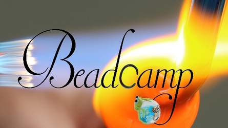 Bead Camp Switzerland Winterthur